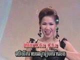 Karaoke Khmer-happy