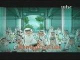 Khawater Chab - Almoz3ijoune