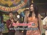 Karaoke Khmer-Sok Sophea