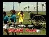 Kom Merl Veiy Nung By Meas Soksophear