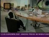 K. Telemedial: Anruf Lilli Problem Mit