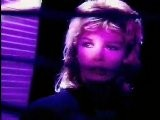 Kim Wilde : Kids In America 1981