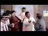 Khazane Ka Pata Chal Gaya - Johnny Lever & Akshay Kumar - Phir Hera Pheri
