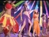 Kya Yeh -Pehli Nazar Ka Pyar Hai Divvij Kak & Sweety