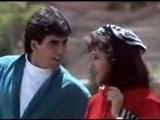 Kitni Hasrat Hai Hume - Akshay Kumar &