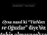 K&uuml Rtler Ve Zazalar S&ouml Ylemi &Uuml Zerine - &Icirc Sma&icirc L Beş&icirc K&ccedil &icirc