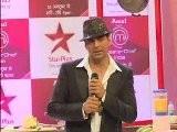 Khiladi Akshay Kumar To Showcase His