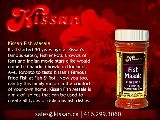 Kissan.ca Fish Masala | Authentic East Indian Spices Oils Dairy Products