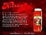 Kissan.ca Tandoori Masala | | Authentic East Indian Spices Oils Dairy Products