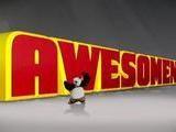 Kung Fu Panda 2 Debut Trailer