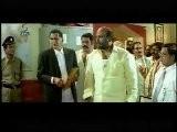 Kasam Vardee Ki - Bollywood Movie - Sai