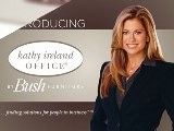 Kathy Ireland Home By Bush Furniture