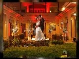 Kathy Ireland Weddings By Oasis World Estates