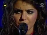 Katie Melua - Spider's Web - Sopot-4