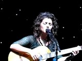 Katie Melua Live Olympia 2006