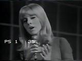 La Plus Belle Pour Aller Danser 1967