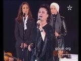 Latifa Raafat - Sahloe La Mihrazan Rabat