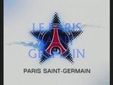 Ligue 1 Le Grand Final