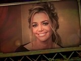 Late Night With Jimmy Fallon Internet Personality Test: Denise Richards