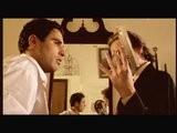 LITTLE INDIA Movie Trailer