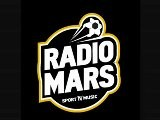 Lino Bacco - Mars Attack - Barça-Inter En 1 2