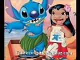 Lilo Stitch 2 Stitch Has A Glitch 2005