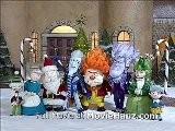 Lilo & Stitch 2 Stitch Has A Glitch 2005