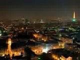 L'éclaireur Paris