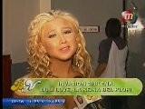 Luli Love Enamorada De Angel Y Cinthia