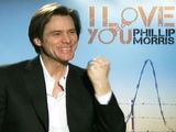 Love You Phillip Morris: Jim Carrey