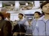 Lahore - Trailer - Aanaahad, Sushant Singh