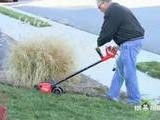Lawn Edging Tips