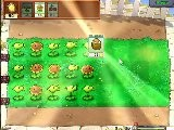 La 10e : Massacre Dans Plants Vs Zombies