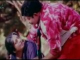 Lok Parlok - Bollywood Mythology Movie -