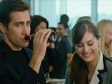 Love And Other Drugs 2010 - FULL MOVIE - Part 1 10