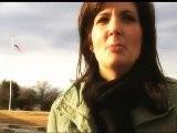 Lori McKenna - Unglamorous: Webisode -