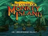 Let&#039 S Play Monkey Island 3 #001 Deutsch HD - Tief In Der Karibik, Die Dritte
