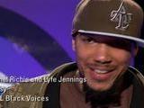 Lionel Richie - Easy Ft. Lyfe Jennings