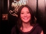Late Night With Jimmy Fallon I Heart: Lucy Liu