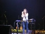 Mockingbird Song Katie Melua