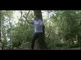 Mierel - The Sun