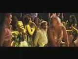 Mamma Mia ! : Bande-annonce 1 VF