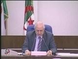 Monsieur Le D&eacute Put&eacute Taher Besbas