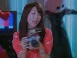 MV 1080p HQ SAWA - Ai Ni Ikuyo