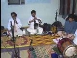 Music Of Hinduism | Temple, Gurus, Drums, Flute, Tamil