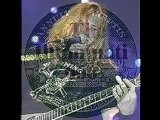 Megadeth New World Order