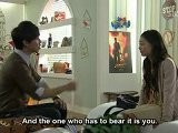 My GF Is A Gumiho Ep 14 2-7