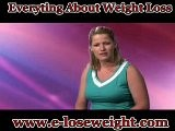 Club Dance Aerobics Fitness E-LoseWeight.Com