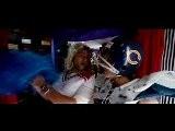 Mere Bina Crook DVD Rip Www.DJMaza.Com
