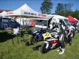 Marlhes 2010 Championnat De France De La Montagne